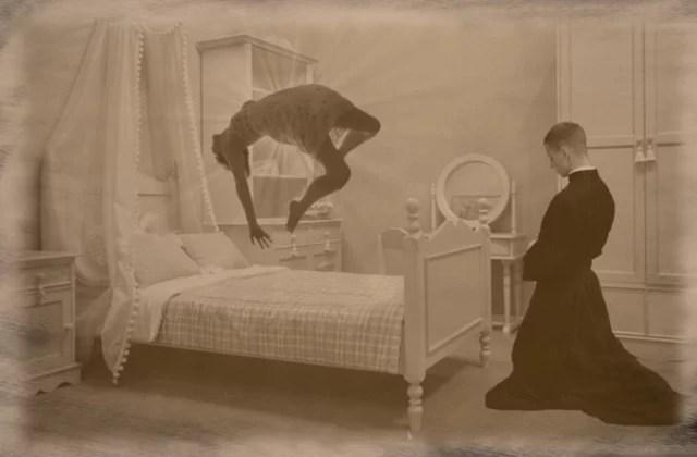 exorciste credits iron uk (licence creative commons)