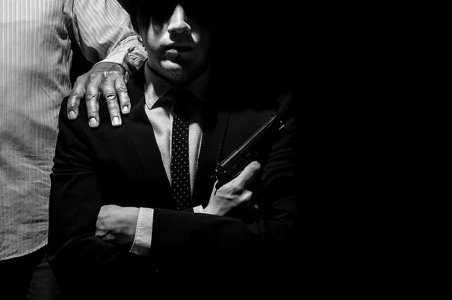 mafia credits global panorama (licence creative commons)