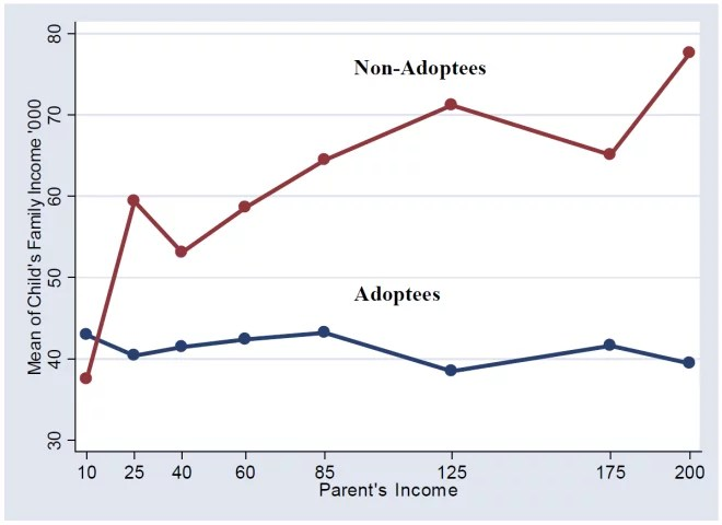 adoptionincome