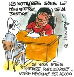 contrepoints 141 notaires taubira
