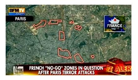 parisien1