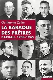 baraque des prêtres (TDR)