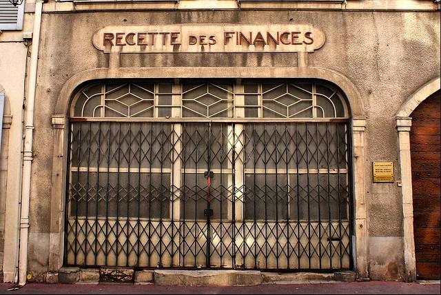 C'est la crise credits Cpakmoi (CC BY-NC-ND 2.0)