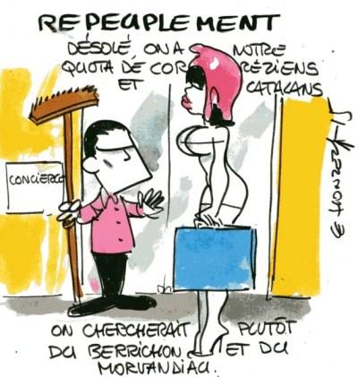 Manuel Valls - René Le Honzec - Contrepoints280