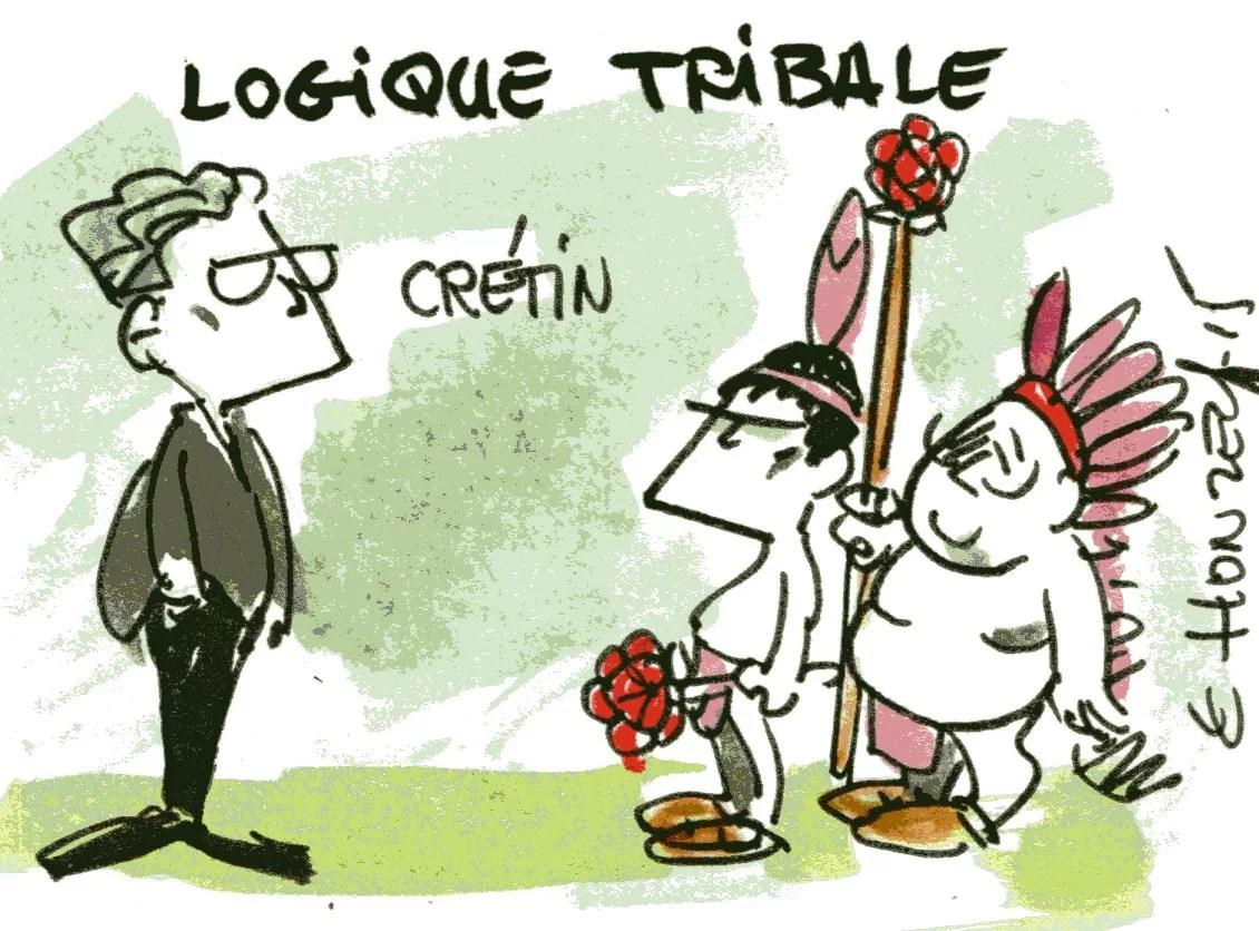 https://i2.wp.com/www.contrepoints.org/wp-content/uploads/2015/03/logique-tribale-gauche-ren%C3%A9-le-honzec.jpg