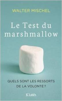 test du marshmallow