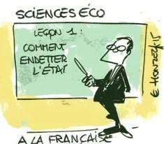 sciences eco rené le honzec