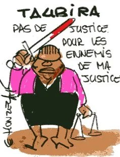 Justice Contrepoints442