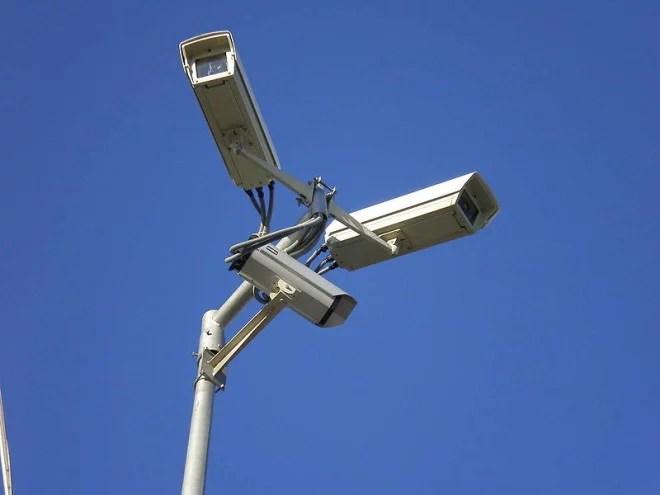 État d'urgence : la surveillance de masse est inopérante