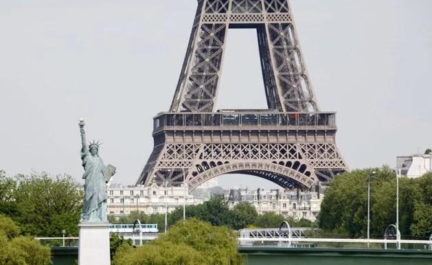 Le parisien libéral2
