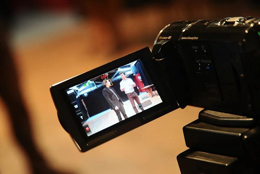 media-training-formation (libre de droits)