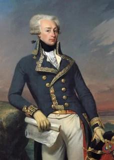 Gilbert_du_Motier_Marquis_de_Lafayette-par-JD-Court.png