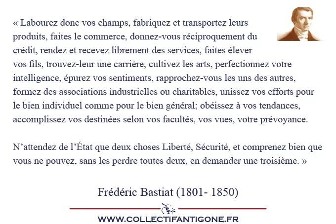 6769-Bastiat_DeuxChosesDeLEtat