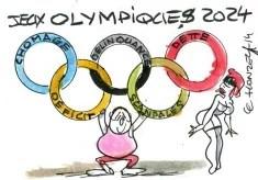 Contrepoints-jeux-olympiques-2024-françois-hollande-rené-le-honzec-660x461