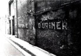 défense d'uriner -par erna bouillon (CC BY-NC-ND 2.0)