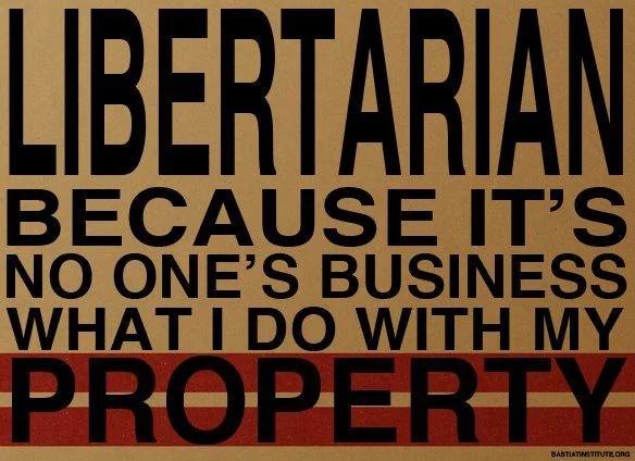http://www.wikiberal.org/wiki/Fichier:Libertarian.jpg