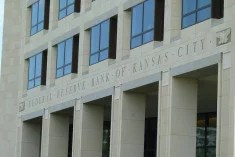 The federal reserve bank of Kansas City-ctj71081(CC BY 2.0)