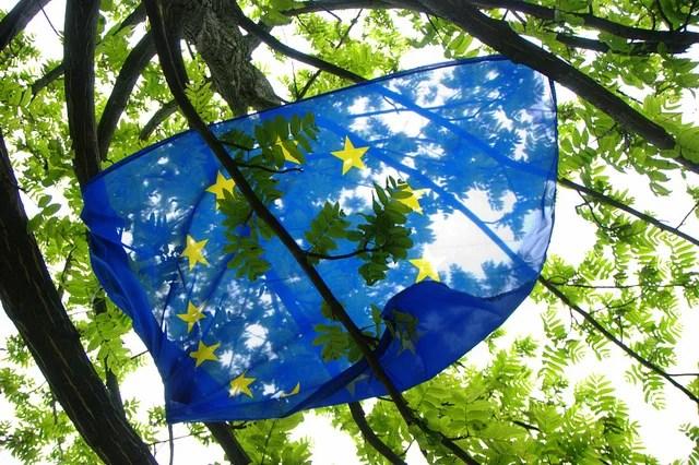 europe-niccolo caranti- (CC BY-NC 2.0)