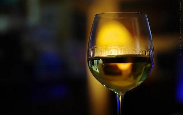 Good Wine-fs999(CC BY-NC-ND 2.0)