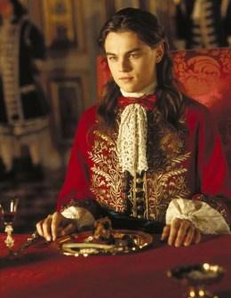Louis-XIV-dans-L-homme-au-masque-de-fer-de-Randall-Wallace