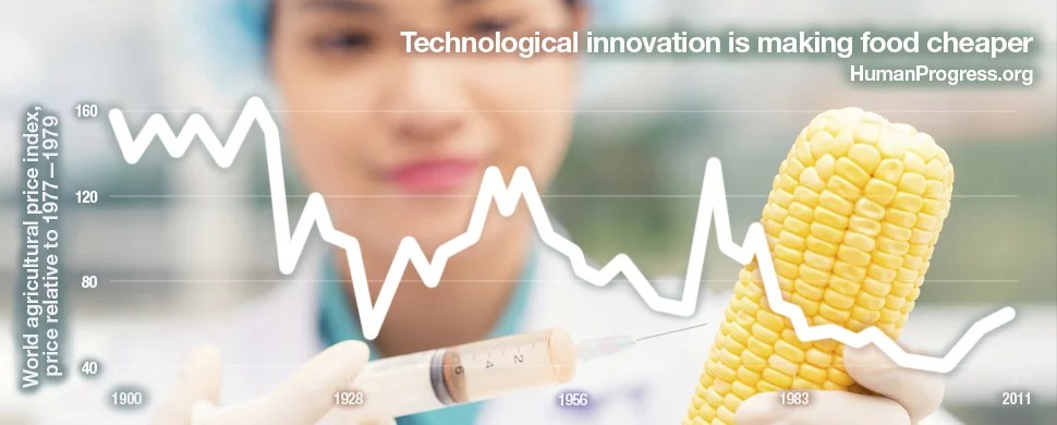 Tech_Innovation_and_Agriculture_DL