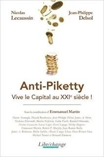 antipiketty_