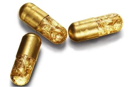 Gold-erin williamson-Creative Commons