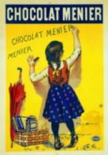 Affiche_chocolat_Menier-Domaine public