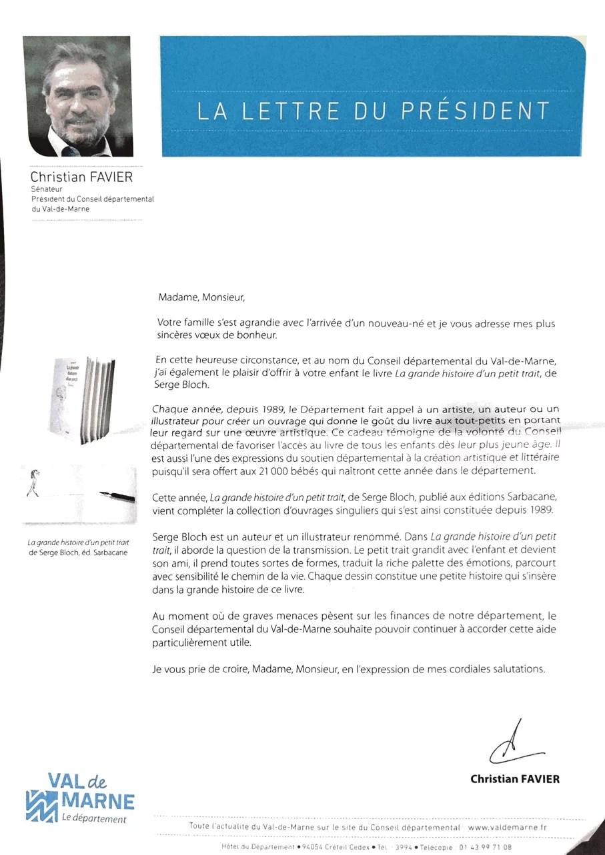 Document Scannable le 8 déc. 2015 00_40_48
