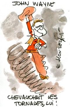 dessin politique127 tornade