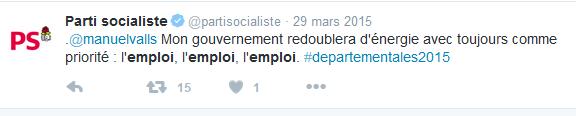 03-Valls