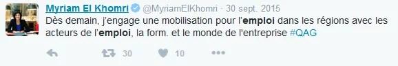 09-Khomri