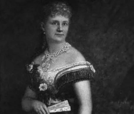 http://fee.org/freeman/3-pioneering-women-in-american-business/