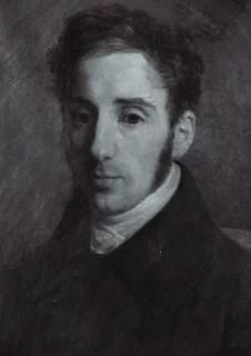 Emile_MARTIN_(1794-1871)-Wikimedia Commons