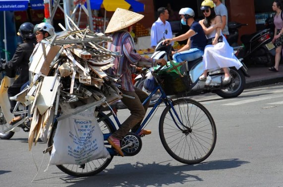 Pierre Doyen-Saigon(CC BY-NC-ND 2.0)