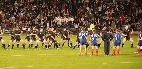 Stefan Marks All Blacks vs. France(CC BY-NC-ND 2.0)