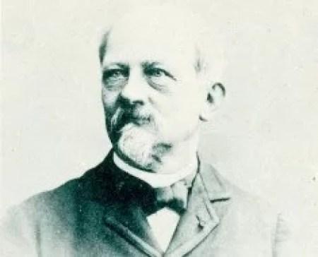 Pierre de Montgolfier, aussi connu comme Adrien de Montgolfier
