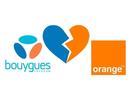 Source : http://sebastiengoix.blogspot.fr/2016/04/house-of-wires-le-mariage-entre-orange.html