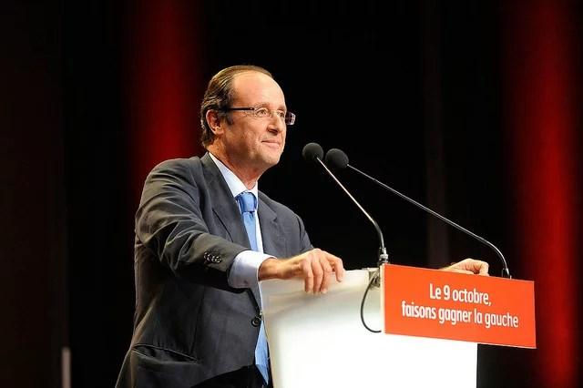 Le 6 mai 2016 marque les 4 ans de François Hollande à la présidence de la République. Quel bilan de François Hollande ?