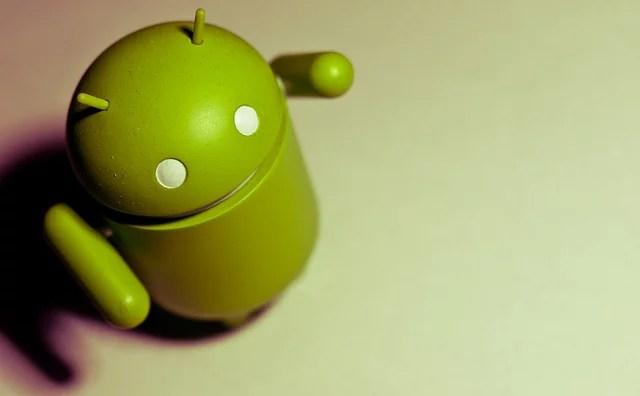 Android, système d'exploitation de Google