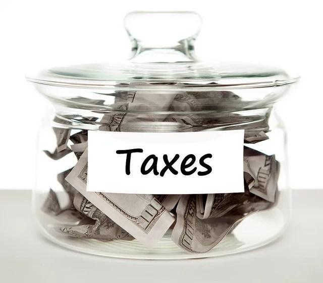 Les réductions d'impôts sur le revenu de tous les particuliers, incluant ceux qui ont les plus hauts revenus, entraînerait les effets les plus positifs sur l'économie du Québec.
