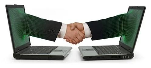 Accord de libre-échange Chine-Maroc