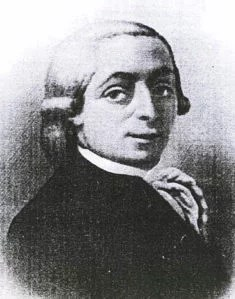 Jean-Jacques Dony (1759-1819)