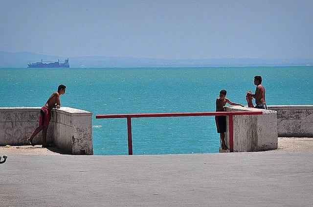 Tourisme en Tunisie : comment le faire remonter ?