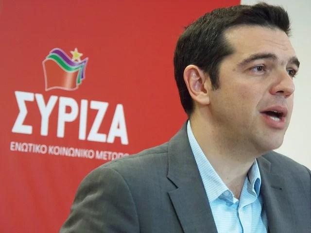 Grèce : fausses promesses pour vraie crise économique