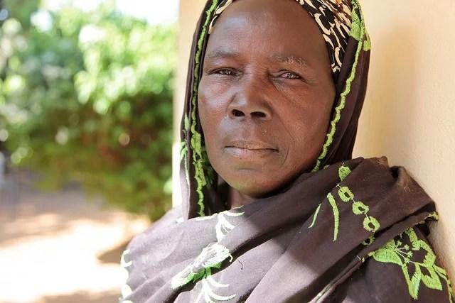Burkina Faso : le piège de la consommation patriotique