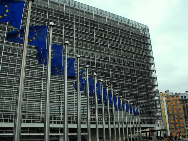 Harmonisation fiscale européenne des sociétés, le danger
