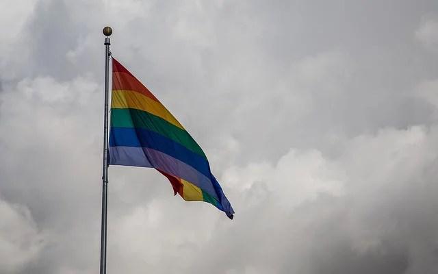 Homophobie : mourir d'amour en Tunisie
