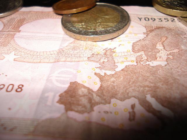 Médecins : Les enjeux de la consultation à 25€