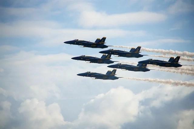 Intelligence artificielle : l'US Air Force battue !